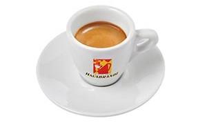 tazza caffe
