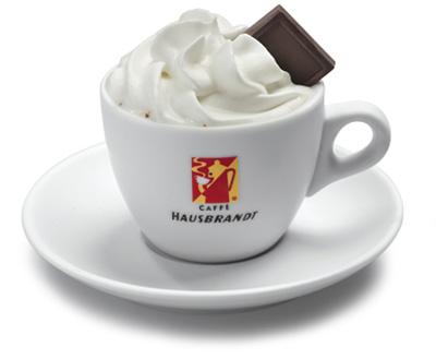 cioccolata-viennese