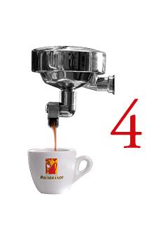 Kaffee in Kapseln – epica