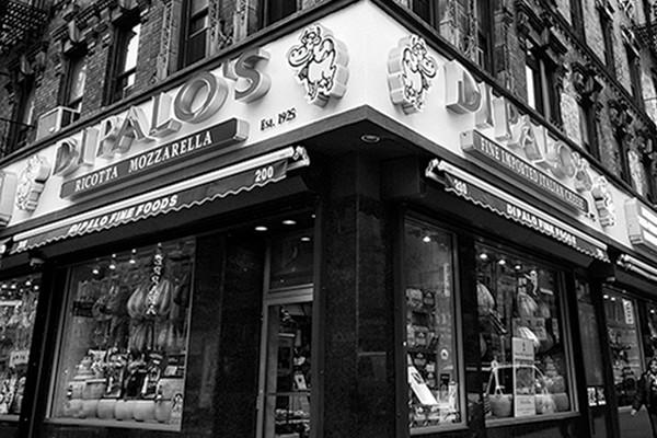 DiPalo-s-newyork
