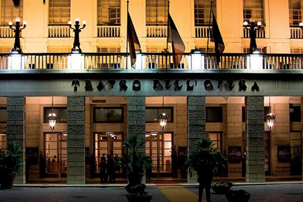 Teatro-opera-Roma