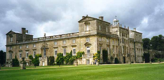 Wilton-House