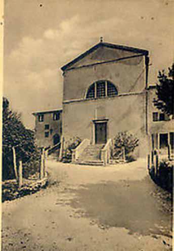 ConventoSSApostoli