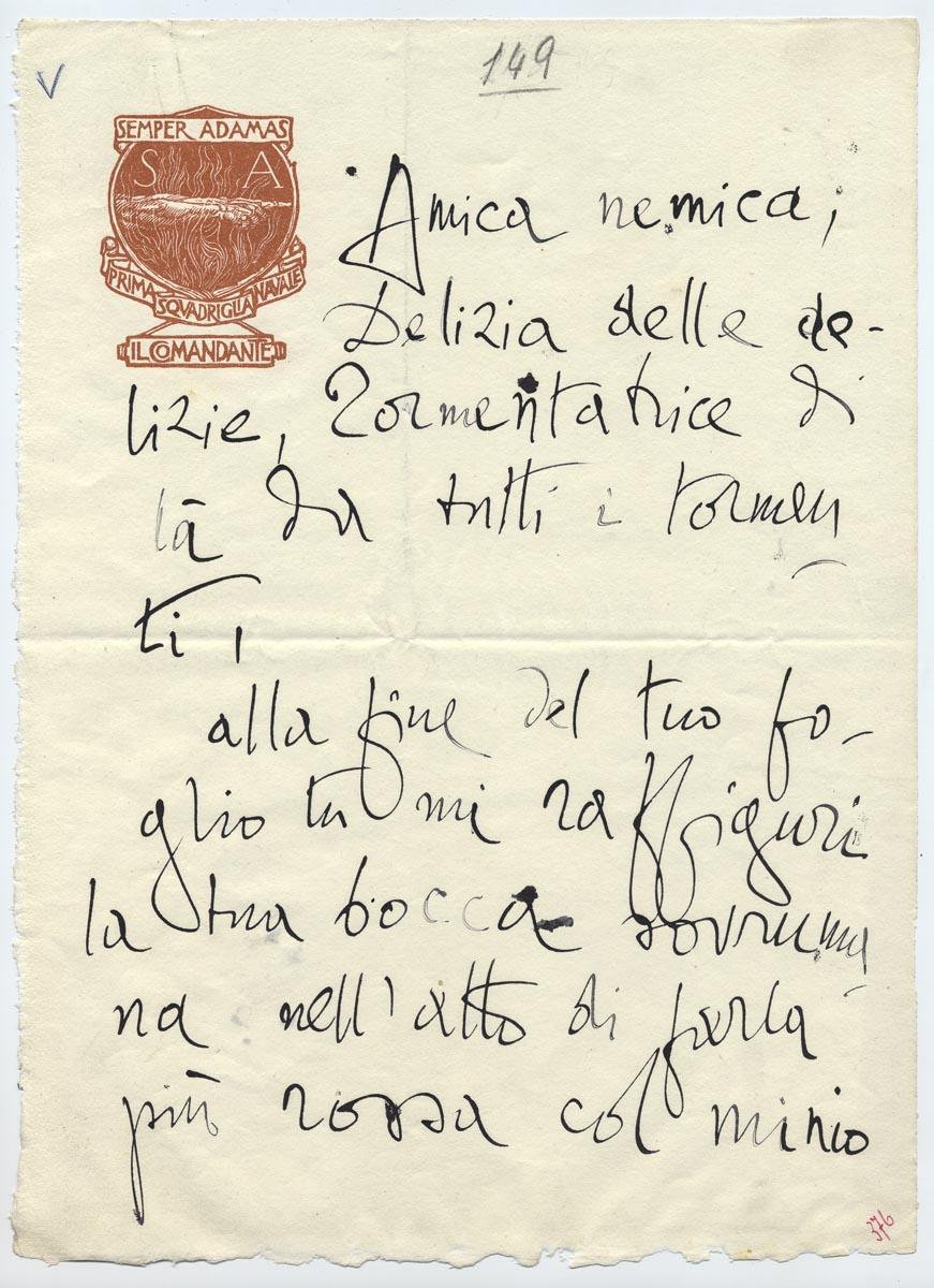Letters to his last clem tide 1936 1938 hausbrandt - Col foglio rosa posso portare passeggeri ...