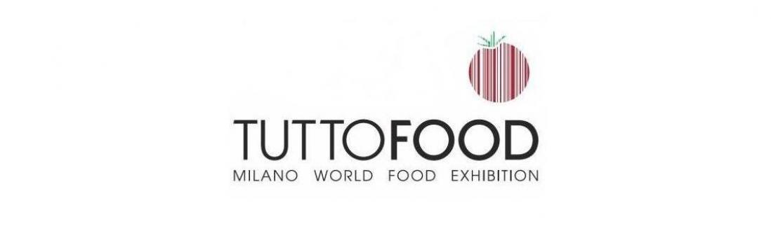 Tuttofood Milan Exhibition