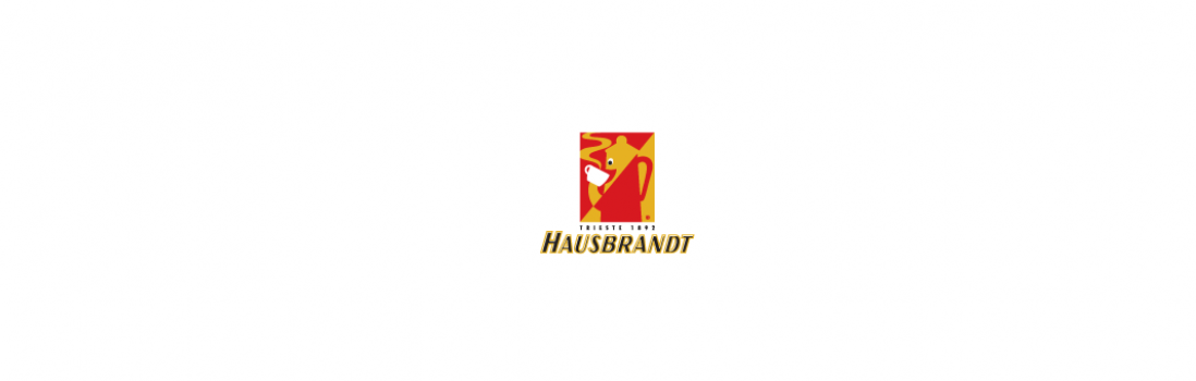 Hausbrandt sponsors Hortus Venezia by Zuecca Projects Eco-sustainability and landscape enhancement