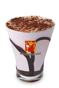 cappuccino-freddo-fragola