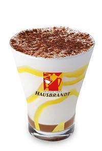 cappuccino-freddo-orzo