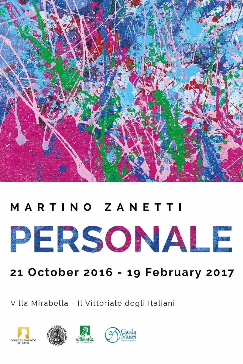 martino-zanetti-personale-mobile-EN