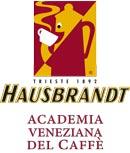 logo-2013-avc