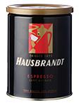 macinato-espresso