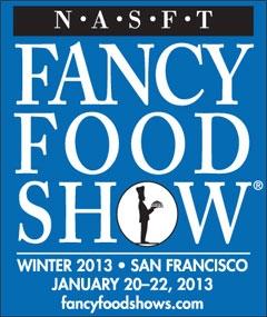fancy_food_show_2013