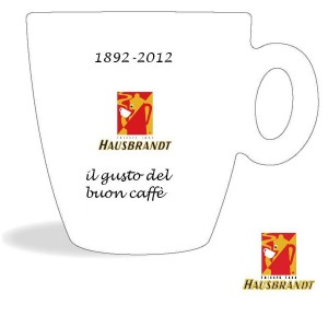 52_il_gusto_del_caff