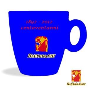 69_coffee