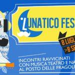 Lunatico Festival Trieste