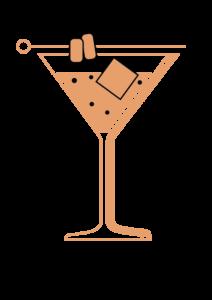 cocktail-illustrazioni-3-sfondo-nero_tavola-disegno-1-copia-5
