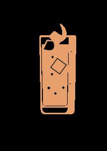 cocktail-illustrazioni-3-sfondo-nero_tavola-disegno-1-copia-6