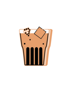 cocktail-illustrazioni-3-sfondo-nero_tavola-disegno-1-copia-7