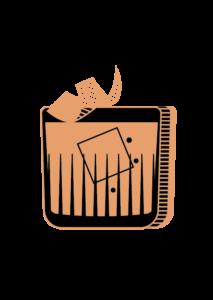 cocktail-illustrazioni-3-sfondo-neromod_02_tavola-disegno-1-copia-3