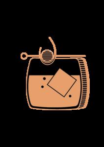 cocktail-illustrazioni-3-sfondo-neromod_02_tavola-disegno-1-copia-4