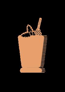 cocktail-illustrazioni-3-sfondo-neromod_02_tavola-disegno-1-copia-5