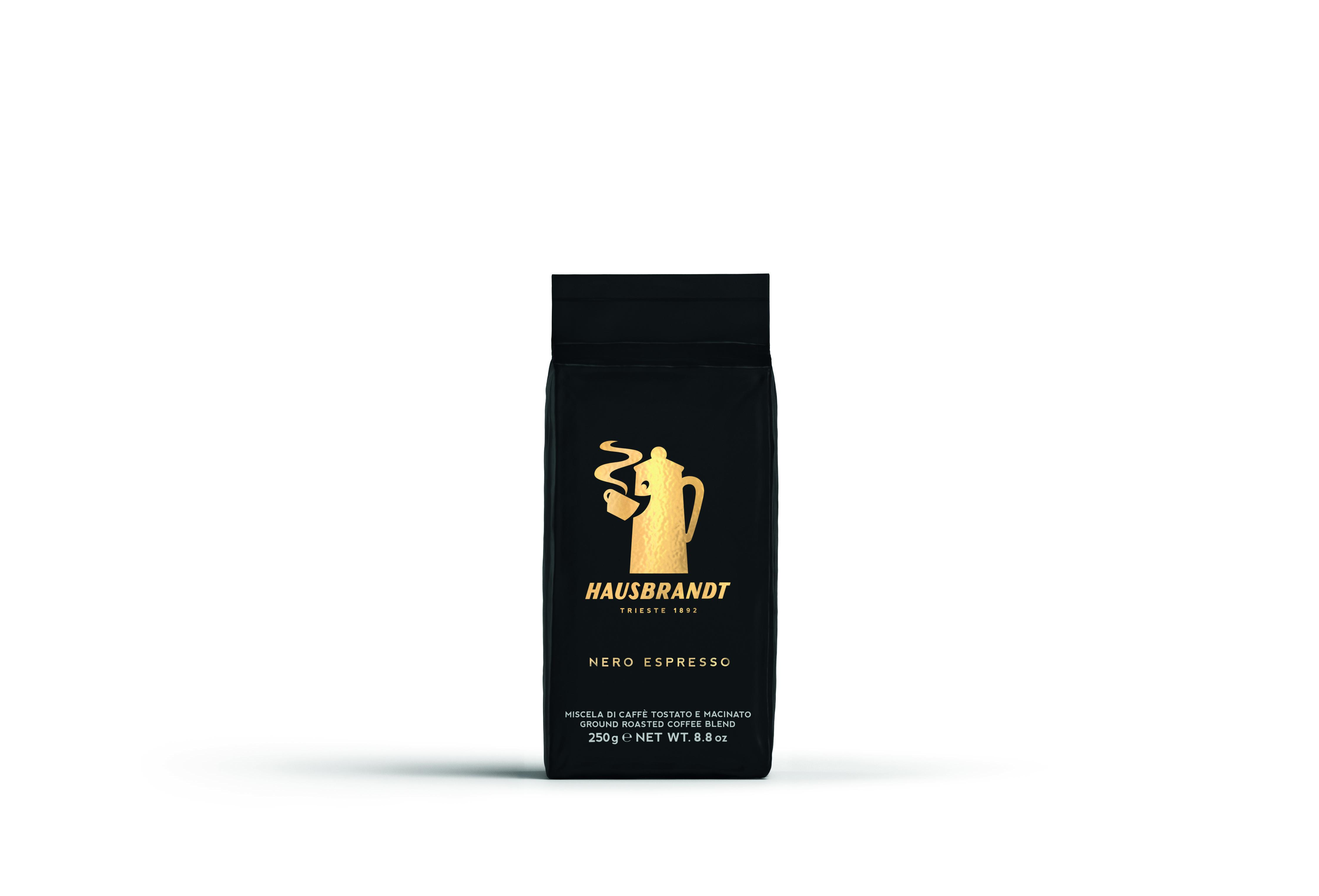 nero-espresso