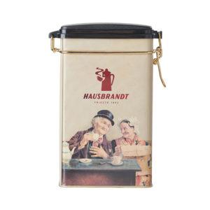 Caffè Anniversario Hausbrandt