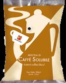 caffe_solubile