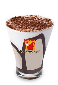 cappuccino-freddo