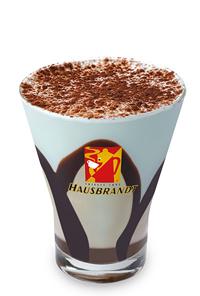 cappuccino-freddo-menta